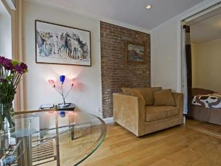 Studio in Manhattan Midtown East - New York City vacation rentals