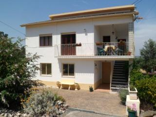 cosy nice apartment  in scenic central portugal - Coimbra vacation rentals