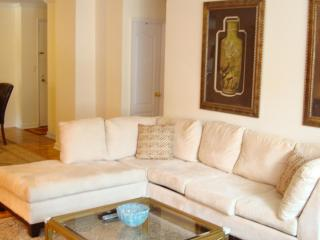 2BR/2BA Central Park South - New York City vacation rentals