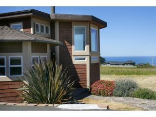 Bodega Bay Bungalow - Bodega Bay vacation rentals