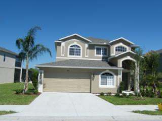DSCF2155.JPG - 5 star luxury Florida home - close to Disney - Davenport - rentals