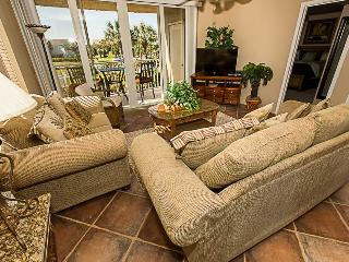 Dolphin Point 202A - Destin vacation rentals