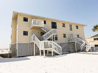 Sandpiper Cove 1142 ~ RA68564 - Destin vacation rentals