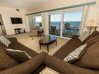 Waterview Towers 321 A ~ RA68704 - Destin vacation rentals