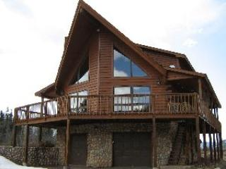 Twilight Meadows - Durango vacation rentals