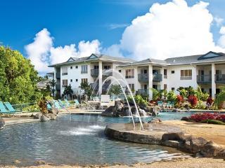 Bali Hai Villa a beautiful landscaped garden oasis - Princeville vacation rentals