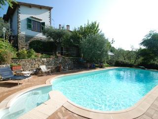 Villa Signa Tuscan villa rental, villa in Tuscany, rent a villa in Tuscany, Villa near Florence - Signa vacation rentals