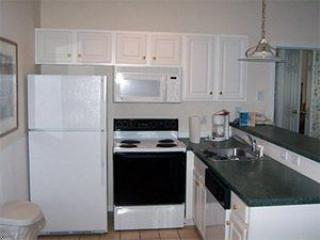 Nice Resort with Internet Access and Dishwasher - Bellaire vacation rentals