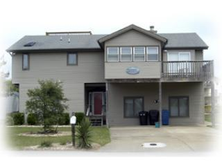 Great Escape Beach House in Sandbridge Beach - Virginia Beach vacation rentals