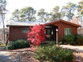 BLANDA - Brewster vacation rentals
