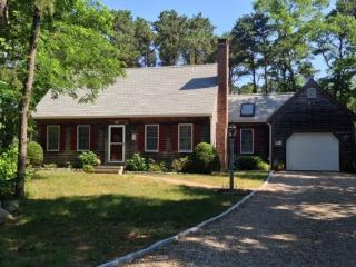 EFALC - Eastham vacation rentals