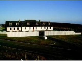 Self Catering Shetland 9 Quality Apartments 4&3* - Lerwick vacation rentals