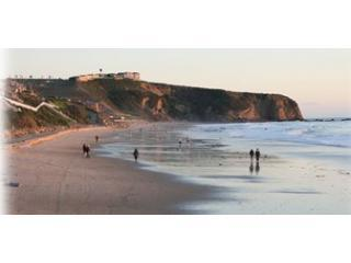 Most Popular Beach Rental- Steps to Sand- Awesome! - Newport Beach vacation rentals