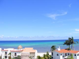 Casa Alegria - Beautiful Place at an Amazing Price - Cozumel vacation rentals