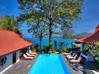 Baan Kata Keeree or VillaPhuket - Kata vacation rentals