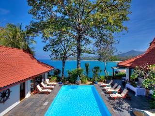 Baan Kata Keeree or VillaPhuket - Kata vacation rentals