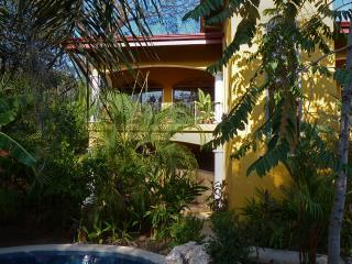 CONDO CAROLINA - Nosara vacation rentals