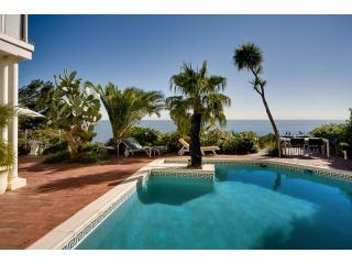 42 Teresa MG 1137-Edit - Stunning - comfortable Atlantic-Seaview Apartments - Cape Town - rentals