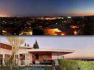 Santa Monica to Malibu Ocean Views - Santa Monica vacation rentals