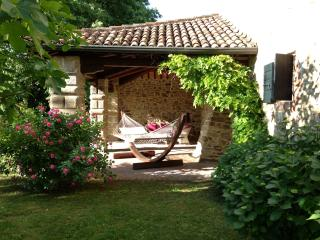 Exclusive Villa in a central position between Padova, Vicenza and Verona. - Montebello Vicentino vacation rentals