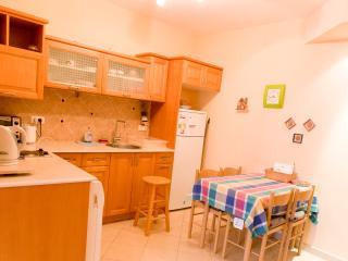 One bedroom Holiday - Raanana Apartment #22 - Ra'anana vacation rentals