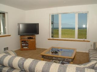 #321 - Ocean View Condominium - Westport vacation rentals