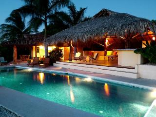 Casa Vista Azul - Best Ocean View in Playa Negra! - Playa Negra vacation rentals