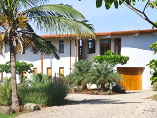 Casa Ohana-Beach Front Surf Home-Stunning Views! - Playa Negra vacation rentals