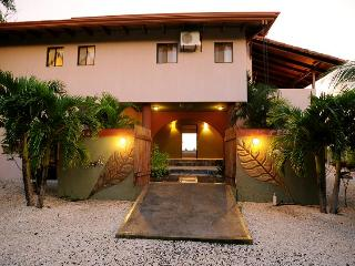 Casa Ventana-Secluded 2br Oceanfront & Pool - Playa Negra vacation rentals