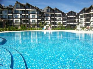 Fantastic holiday apartment at the Aspen Resort - Frigiliana vacation rentals