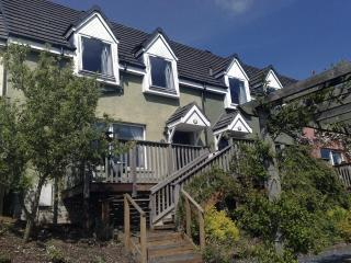 Nice 2 bedroom Jedburgh House with Internet Access - Jedburgh vacation rentals