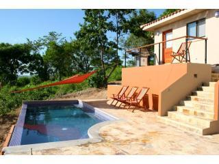 Luxury Surf House, Rancho Santana, Tola, Nicaragua - Tola vacation rentals