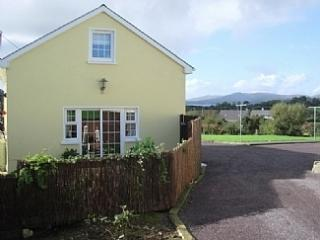 ARDOGEENA COTTAGE, Durrus, Near Bantry, West Cork. - Union Hall vacation rentals