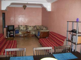 Apartment Holiday Rental in Marrakech - Marrakech vacation rentals