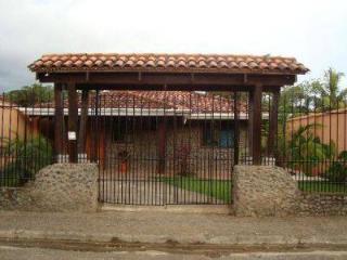 Casa # 71 - Jaco vacation rentals