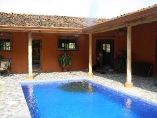 Casa de la Paz - Jaco vacation rentals