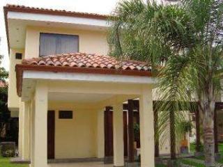 Casa Karina - Jaco vacation rentals