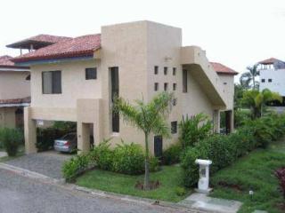 Casa Pez Vela # 74 - Jaco vacation rentals
