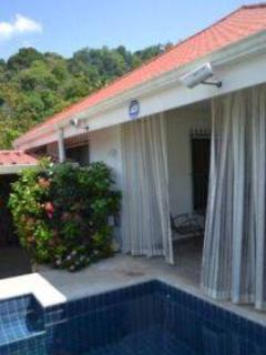 South Jaco Beach House - Image 1 - Jaco - rentals