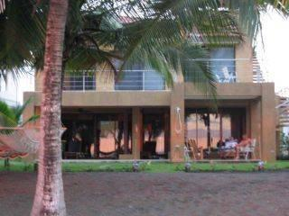 Dream House # 9 - Image 1 - Playa Hermosa - rentals