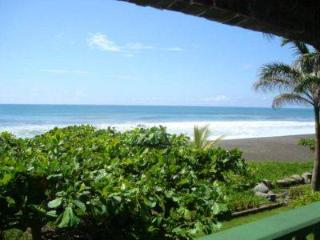 Marea Brava C3 - Playa Hermosa vacation rentals