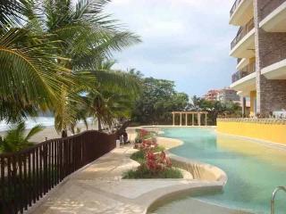 Vistas Azul-VLPalmas - 6D - Jaco vacation rentals