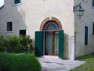 Arco - Quarto D'Altino vacation rentals