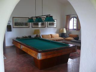 Nice 3 bedroom Lake Maggiore Villa with Internet Access - Lake Maggiore vacation rentals