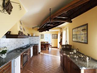 Rivetta - Lake Como vacation rentals