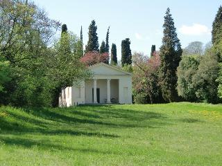 The Temple - Veneto - Venice vacation rentals