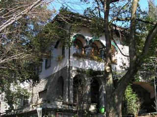 Villa Belcanto - Varenna vacation rentals