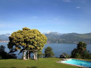 Villa Lago Blu - Malesco vacation rentals