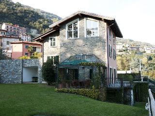 Vacation Rental in Lake Como