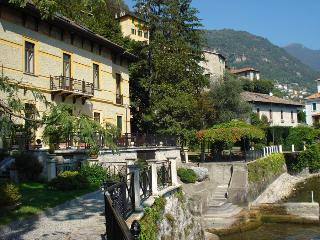 Comfortable 8 bedroom House in Cernobbio - Cernobbio vacation rentals